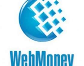 Как заработать с помощью webmoney фото