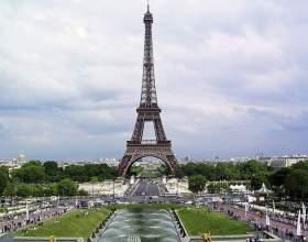 Что нужно для визы во францию фото