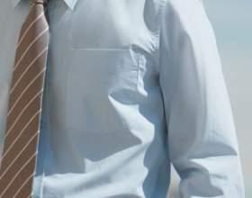 Как стирать мужские рубашки фото