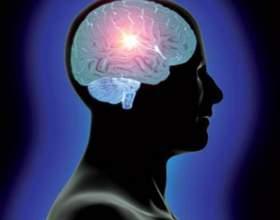 Как повысить активность мозга фото