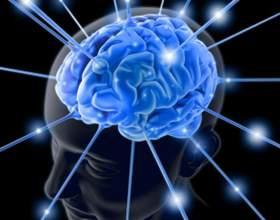 Как увеличить активность мозга фото