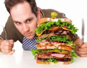 Как повысить аппетит фото