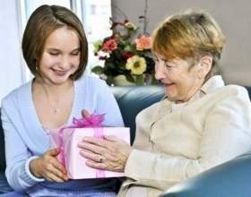 Как поздравить бабушку с днем рождения фото