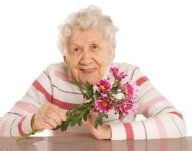 Как поздравить бабушку фото
