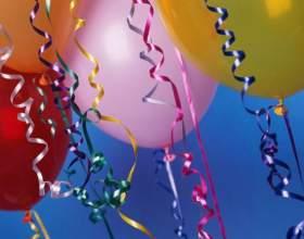 Как поздравить любимого с днем рождения необычно фото