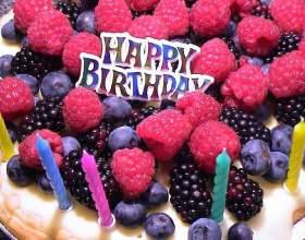 Как поздравить оригинально подругу с днем рождения фото
