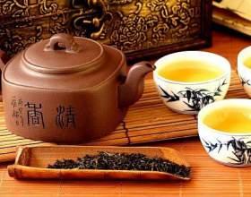 Как правильно заварить чай пуэр в домашних условиях фото