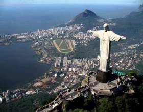 Как празднуют день независимости бразилии фото