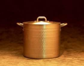 Как вкусно приготовить блюдо из квашенной капусты фото