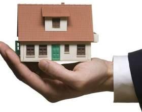 Как приватизировать квартиру по договору найма фото