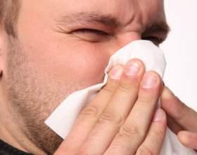 Как прочистить нос фото