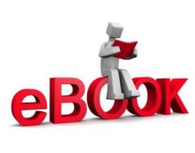 Как продать электронные книги фото