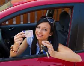 Как продлить временное водительское удостоверение фото