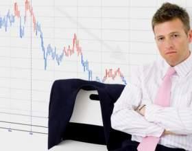 Как прогнозировать курсы валют на forex фото