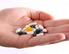 Как проявляется аллергия на лекарства фото