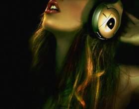 Как прослушать аудиокниги фото