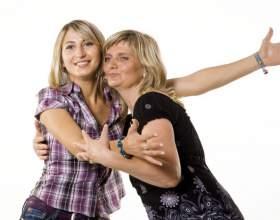 Как простить мать фото