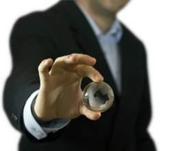 Как провести деловые переговоры? фото