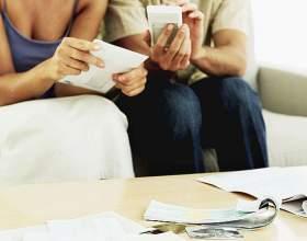 Как распланировать семейный бюджет фото