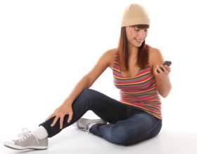 Как разблокировать мобильный фото