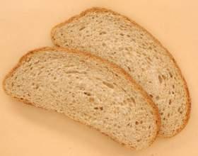 Как размягчить хлеб фото