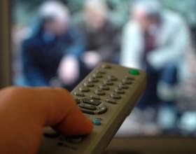 Как разобрать пульт от телевизора фото