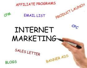 Как разместить рекламу в интернете фото
