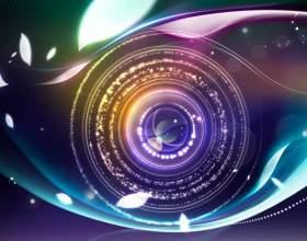 Как развить в себе способности телекинеза фото