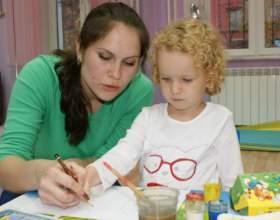 Как развивать мышление у ребенка фото
