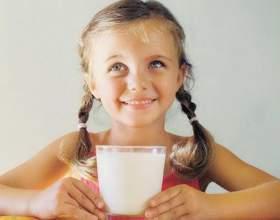 Как сделать детский кефир фото
