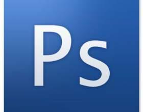 Как сделать аватарку больше фото
