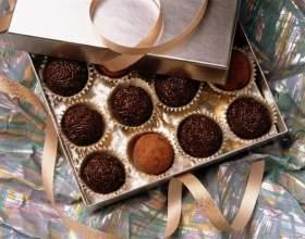 Как сделать подкову из конфет своими руками фото