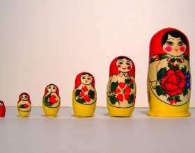 Как сделать приглашение иностранцу в россию фото