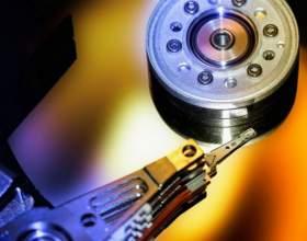 Как скопировать жесткий диск в ноутбуке фото