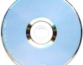 Как смонтировать образ в эмулятор cd-dvd привода фото