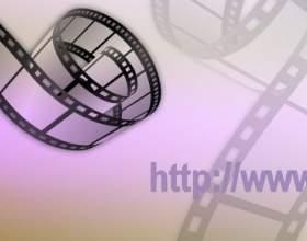 Как смотреть фильмы онлайн фото