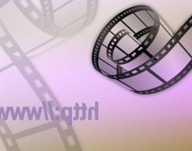 Как посмотреть фильм в интернете фото