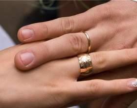 Как снять кольцо с опухшего пальца фото