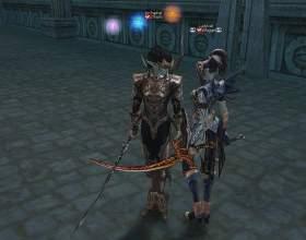 Как снять скриншот в игре фото