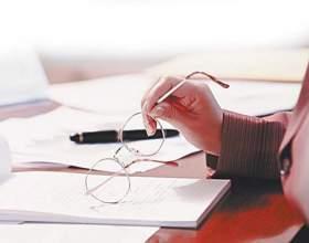 Как составить отчет о прибылях и убытках по балансу фото