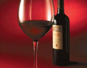 Как составить карту вин фото