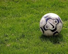 Как стать хорошим футболистом фото