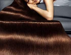 Как стимулировать рост волос фото