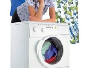 Как стирать белье фото