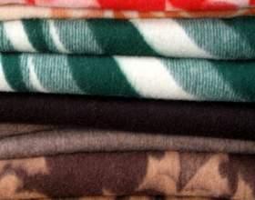 Как стирать шерстяное одеяло фото