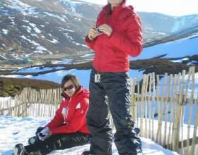Как стирать сноубордическую куртку фото