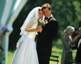 Как сыграть свадьбу фото