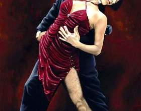 Как танцевать в медленном танце фото