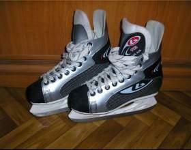 Как точить хоккейные коньки фото
