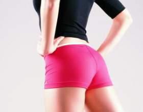 Как убрать лишний вес на бедрах фото